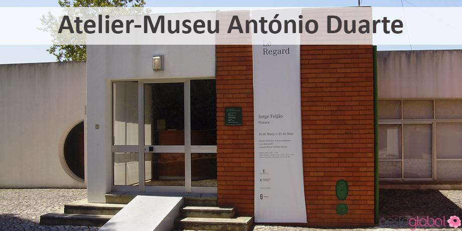 AtelierMuseuAntonioDuarte_OesteGlobal