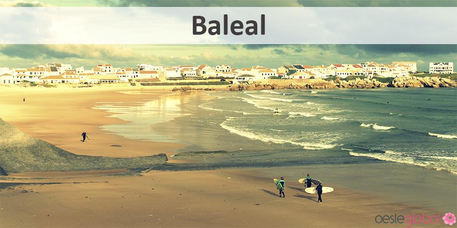 Baleal_OesteGlobal