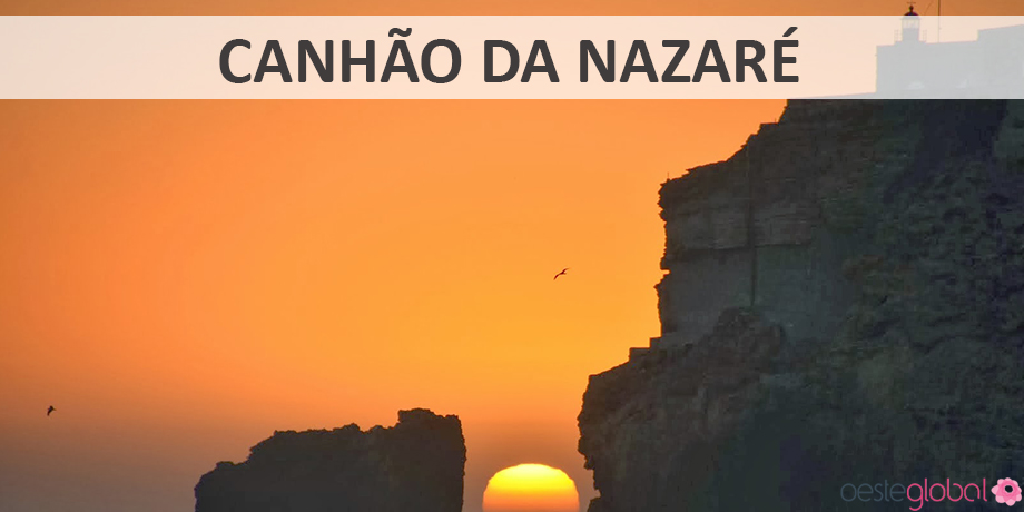 CanhaodaNazare_OesteGlobal