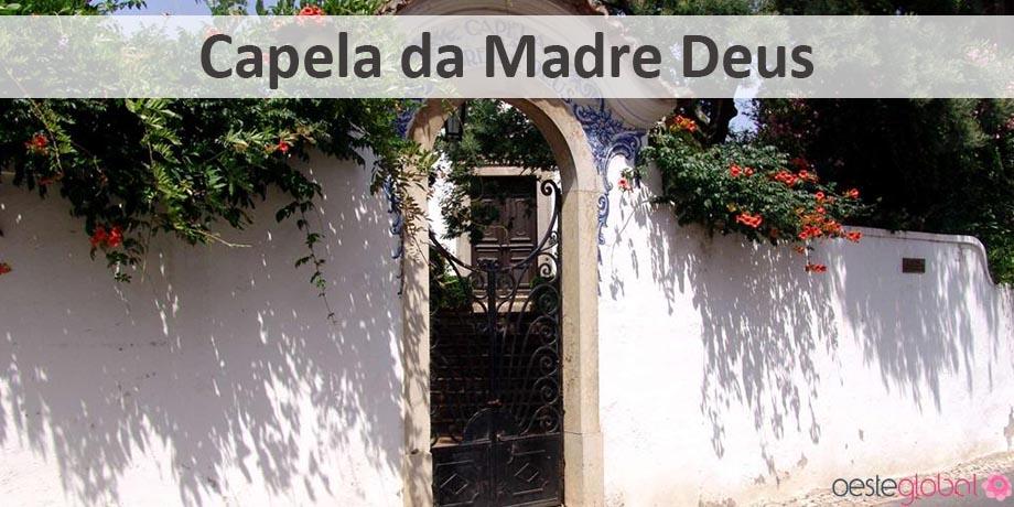 CapelaMadreDeus_OesteGlobal