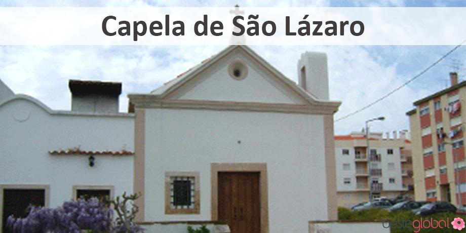 CapelaSaoLazaro_OesteGlobal