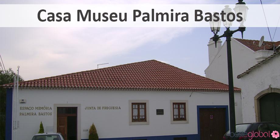 CasaMuseuPalmiraBastos_OesteGlobal