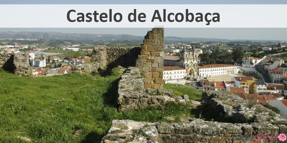CasteloAlcobaca_OesteGlobal