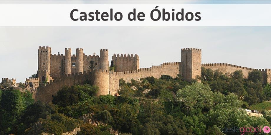 CasteloObidos_OesteGlobal