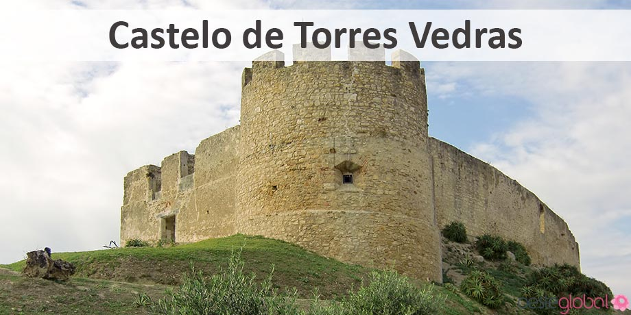 CasteloTorresVedras_OesteGlobal
