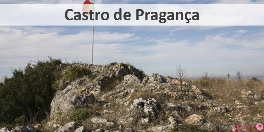 CastroPraganca_OesteGlobal