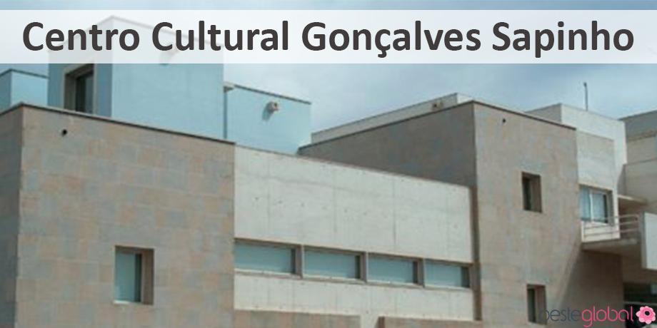 CentroCulturalGoncalvesSapinho_OesteGlobal