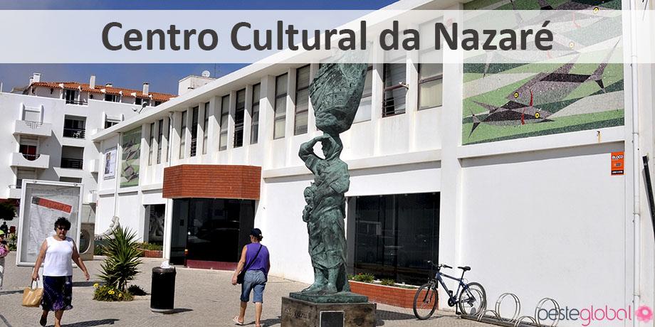 CentroCulturalNazare_OesteGlobal