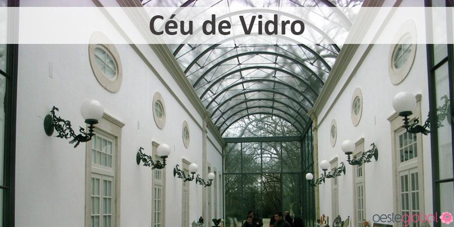 CeuVidro_OesteGlobal