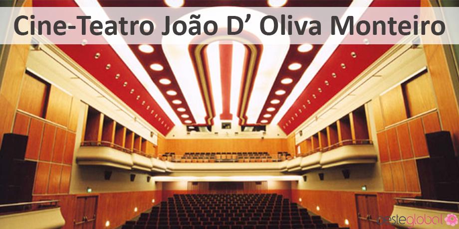 CineTeatroJoaoDOlivaMonteiro_OesteGlobal