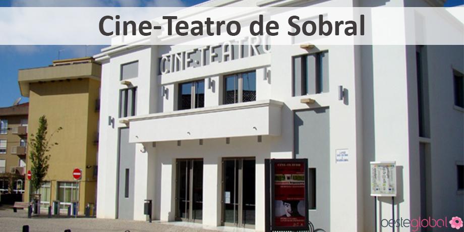 Cineteatro_OesteGlobal