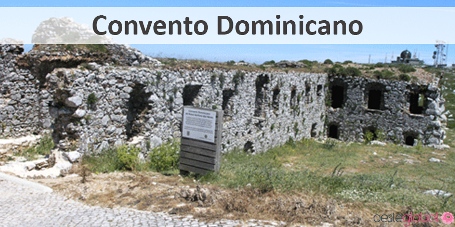 ConventoDominicano_OesteGlobal