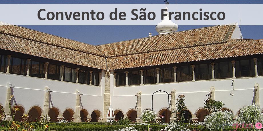 ConventoSaoFrancisco_OesteGlobal
