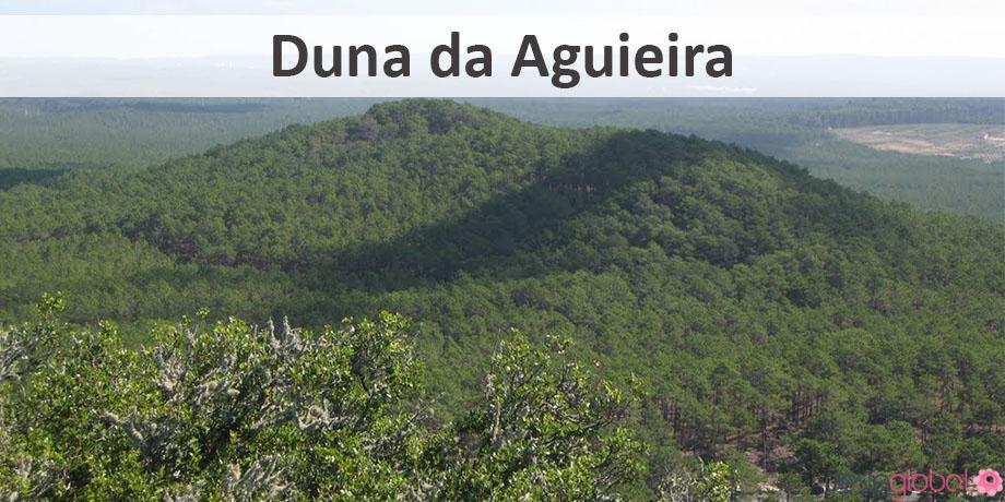 DunaAguieira_OesteGlobal