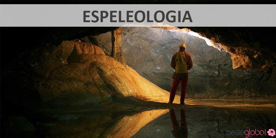 Espeleologia_OesteGlobal