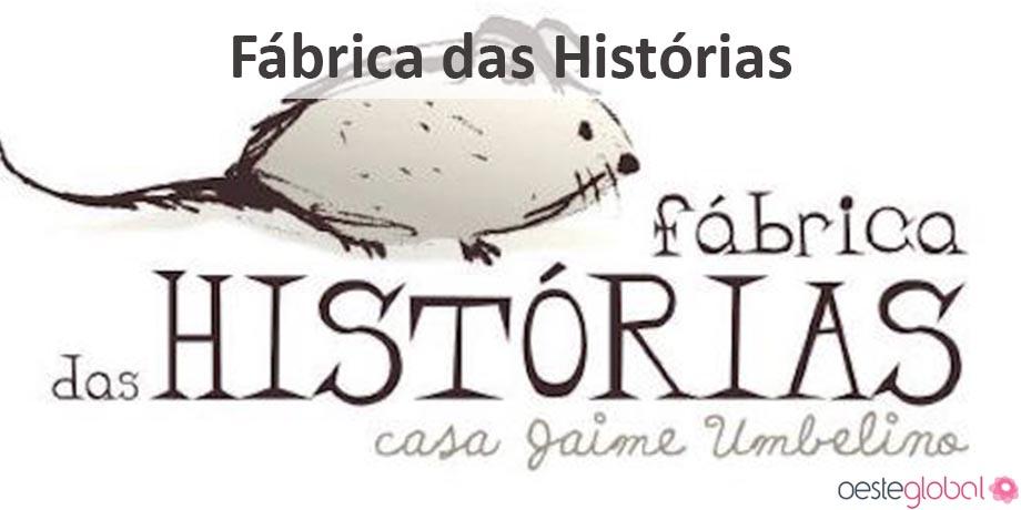 FabricaHistorias_OesteGlobal