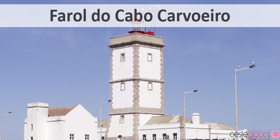 FarolCaboCarvoeiro_OesteGlobal
