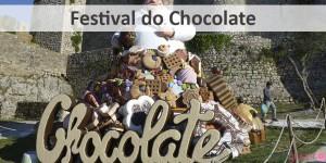 FestivalChocolate_OesteGlobal
