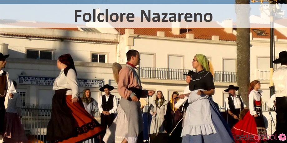Folclore_OesteGlobal