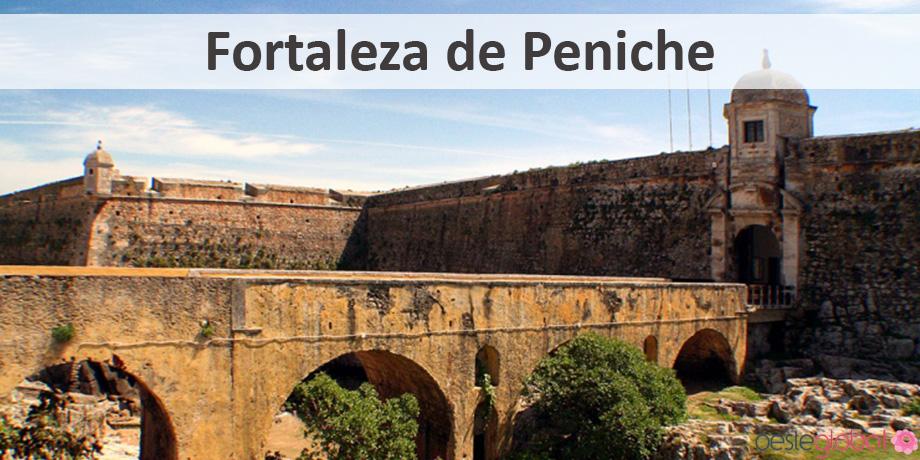 FortalezaPeniche2_OesteGlobal