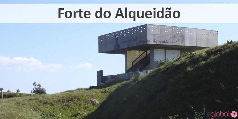 ForteAlqueidao_OesteGlobal