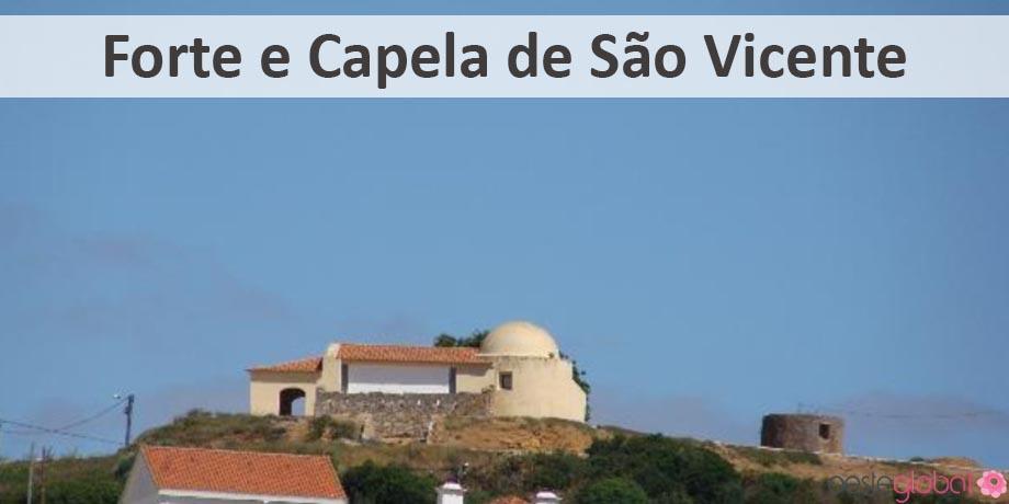 ForteCapelaSaoVicente_OesteGlobal