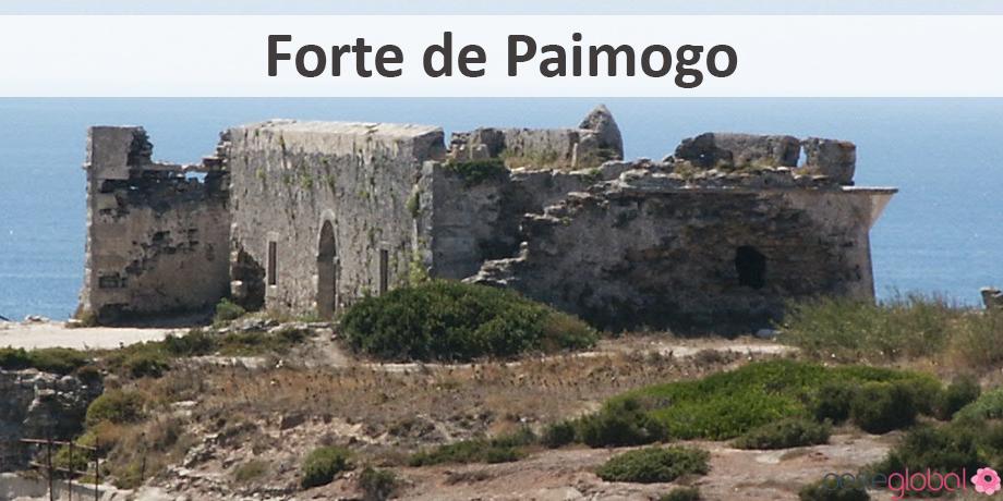 FortePaimogo_OesteGlobal