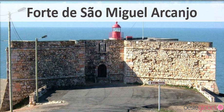 ForteSMiguelArcanjo_OesteGlobal