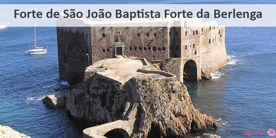 ForteSaoJoaoBaptistaBerlenga_OesteGlobal