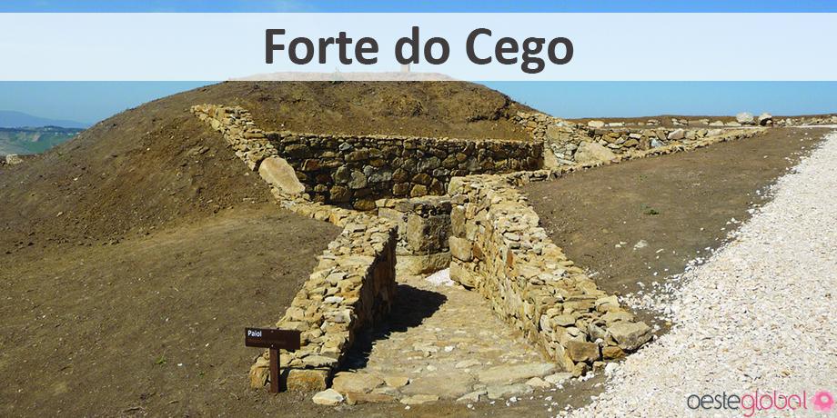 FortedoCego_OesteGlobal