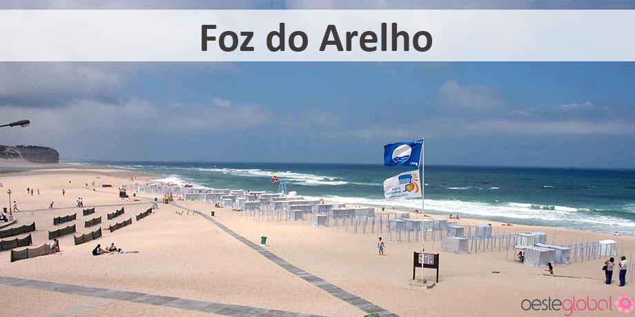 FozArelho1_OesteGlobal