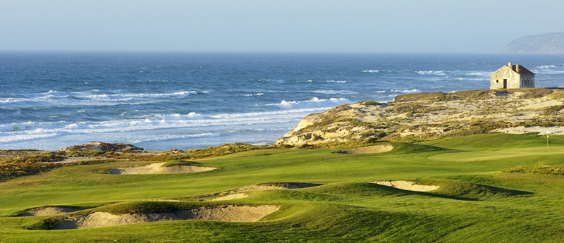 Golfe1_OesteGlobal
