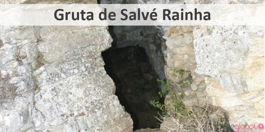 GrutaSalveRainha_OesteGlobal