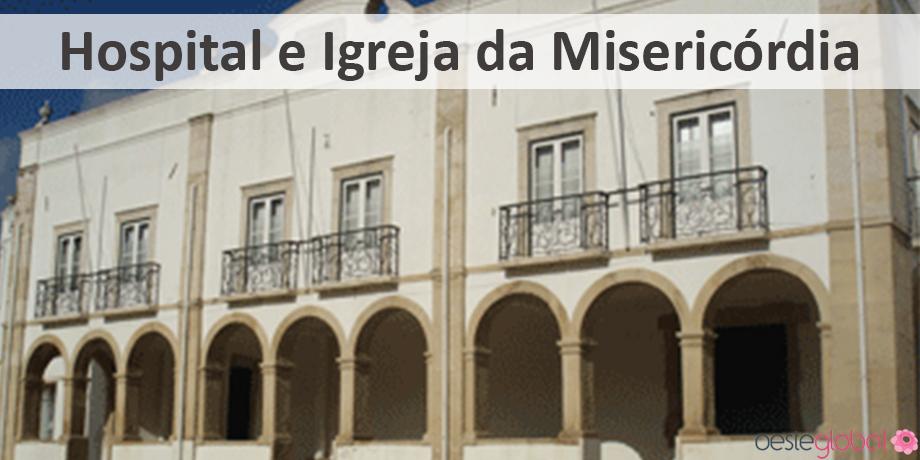 HospitalIgrejaMisericordia_OesteGlobal