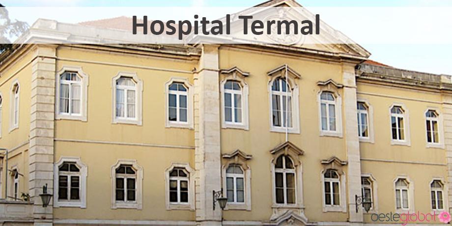 HospitalTermal_OesteGlobal