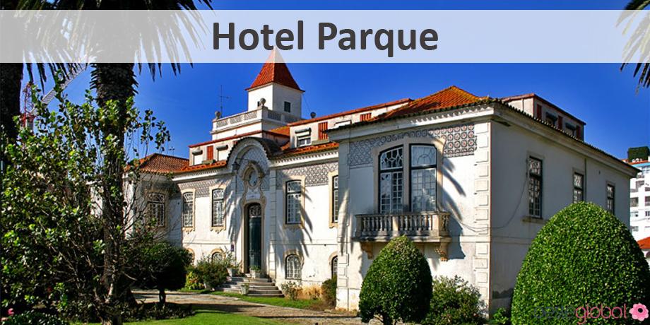 HotelParque_OesteGlobal