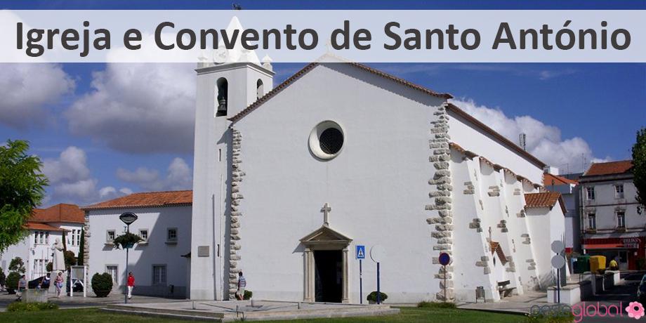 IgrejaConventoSantoAntonio_OesteGlobal