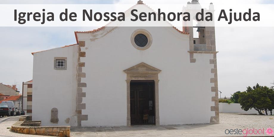 IgrejaNossSenhoraAjuda_OesteGlobal