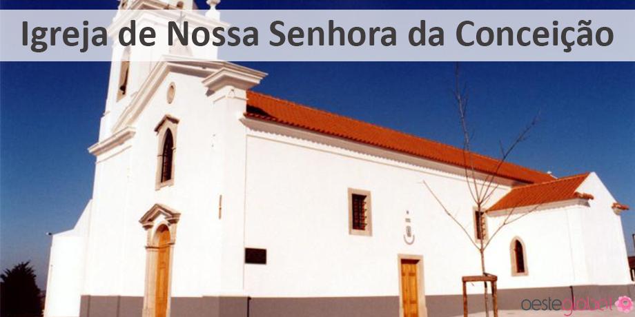 IgrejaNossaSenhoraConceicao_OesteGlobal