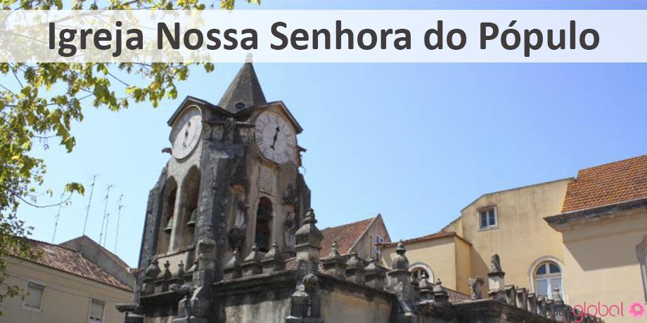 IgrejaNossaSenhoraPopulo_OesteGlobal