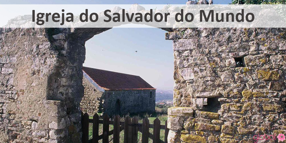 IgrejaSalvadorMundo_OesteGlobal