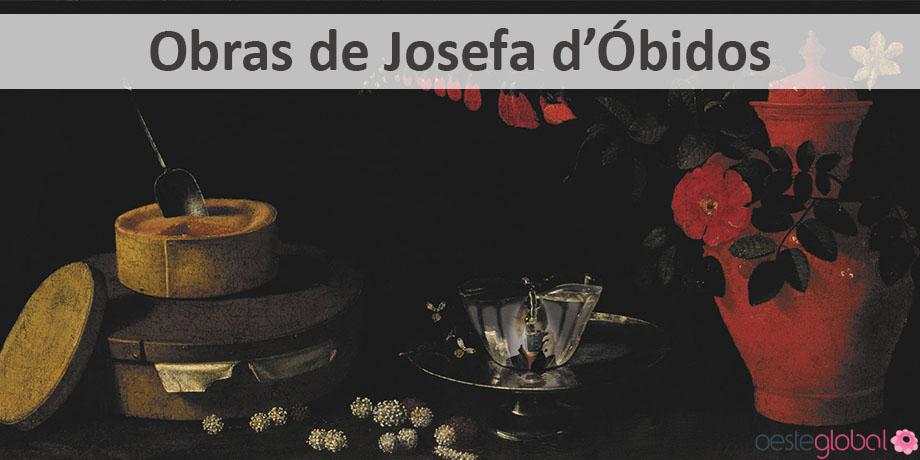 Josefaobidosobras1_OesteGlobal