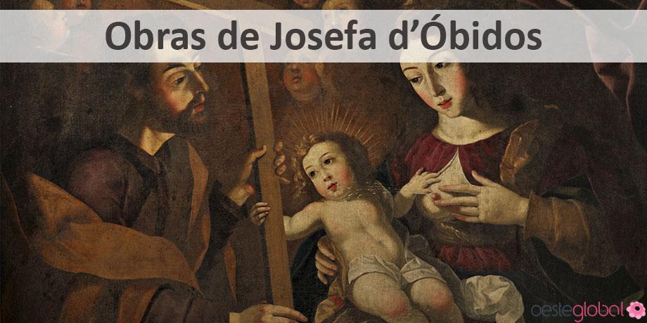 Josefaobidosobras2_OesteGlobal