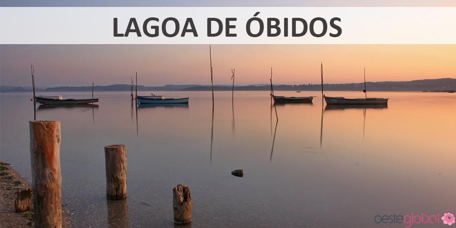 LagoaObidos_OesteGlobal