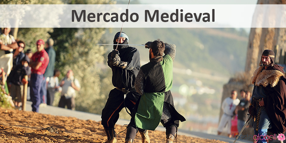 MercadoMedieval_OesteGlobal