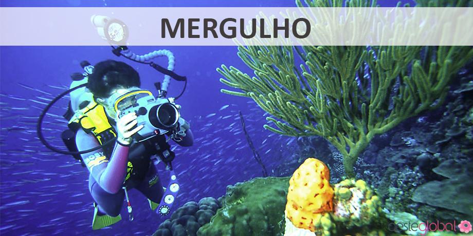 Mergulho_OesteGlobal