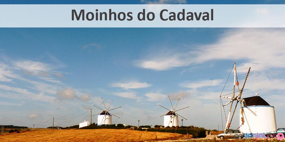 MoinhosCadaval_OesteGlobal