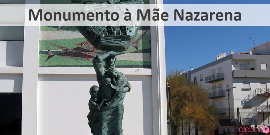 MonumentoMaeNazarena_OesteGlobal