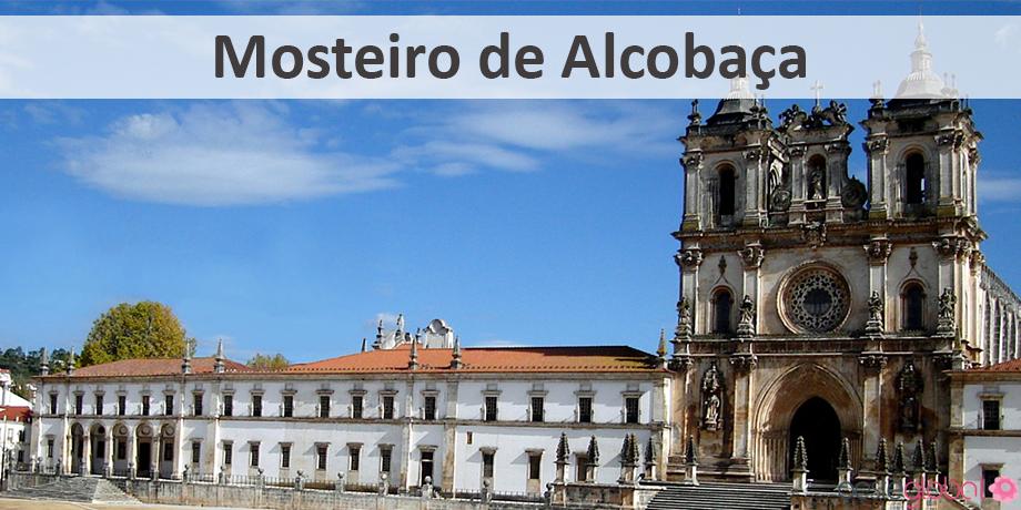 MosteiroAlcobaca_OesteGlobal