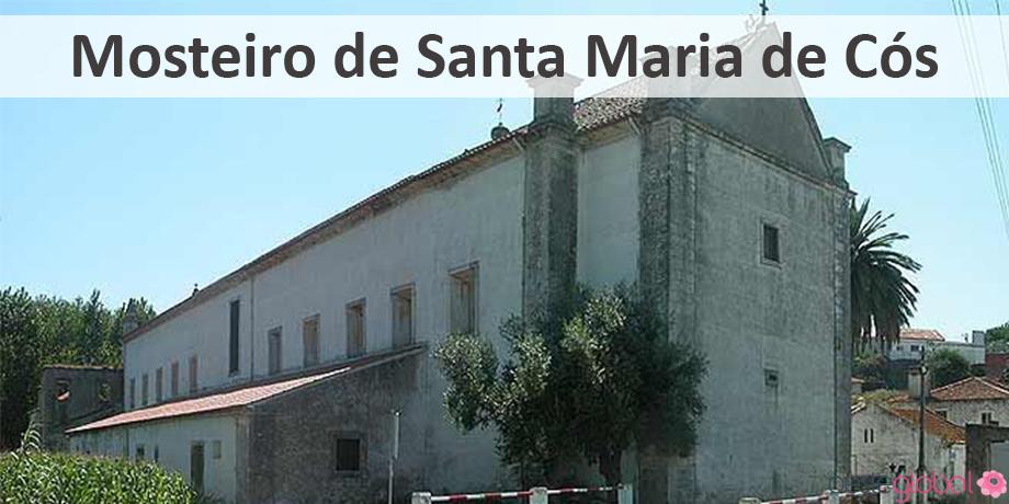MosteiroSantaMariaCos_OesteGlobal